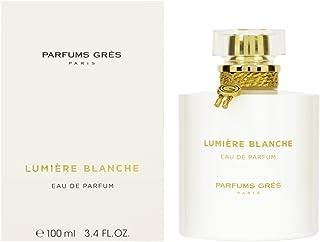 Grès Lumière Blanche Eau de Parfum - 100 ml