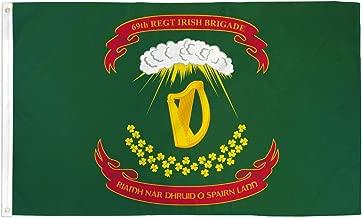 69th regiment irish brigade