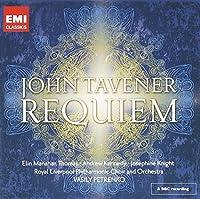 Tavener: Requiem