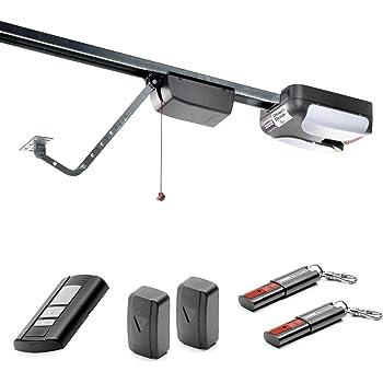 Sommer Direct Drive Opener 3/4hp #1 Selling Garage Door Opener