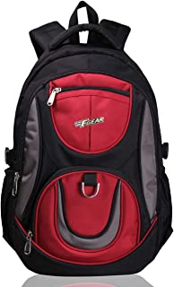 F Gear Axe 27 Ltrs Casual Backpack