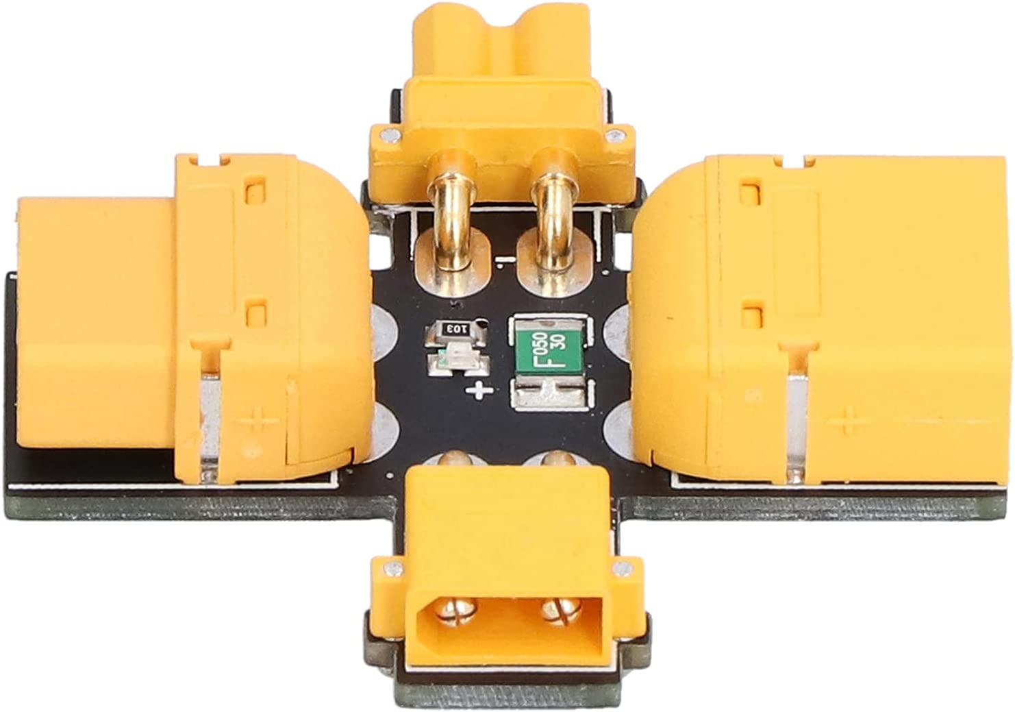 Xndz Short‑Circuit Protection Plug Fuse safety Professional Selling rankings