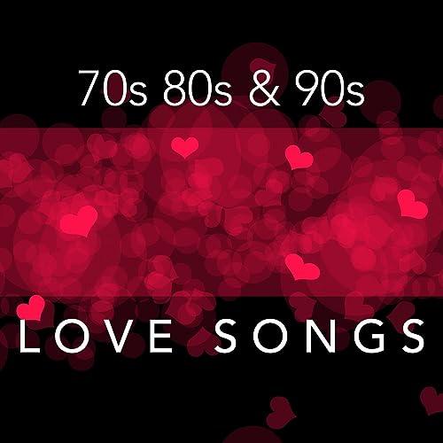 The Power of Love de Sarah Uzice en Amazon Music - Amazon.es