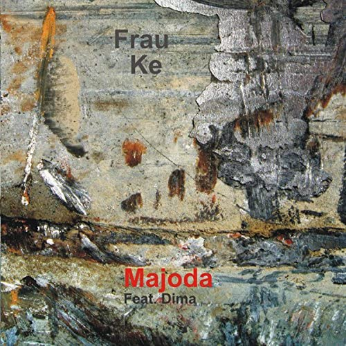 Majoda feat. Dima