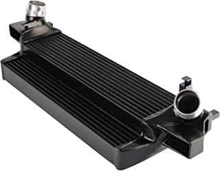 170HP Tuning Competition Performance Aluminum Front Mount Intercooler Kit For BMW Mini Cooper F54 F55 F56 F57 2014+