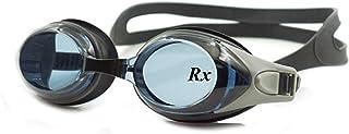 Anuncio patrocinado: EnzoDate Gafas de natación ópticas para hipermetropía RX de + 1,0 a + 8,0, miopía de -1,0 a -8,0, par...