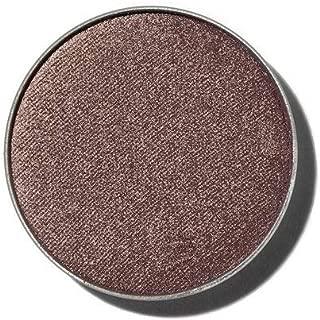 Anastasia Beverly Hills - Eyeshadow Single - Chocolate Crumble
