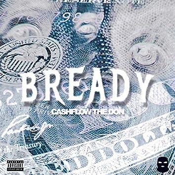 Bready