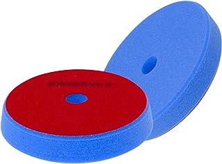 SWISSVAX / SWIZÖL POLIERPAD blau (Medium) S
