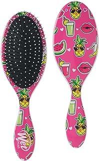 Wet Brush - Desenredador original, Estándar, Piña sonriente