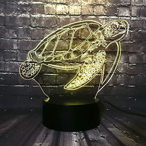 3D Illusion Nachtlicht Baby Teddybär Hause Liebe Herz Luftballon 3D Usb Led Nachttischlampe Licht Home Home Home Home Home Home Home Kinder Spielzeug Weihnachten Gif T By My Side Weihnachtsgesch