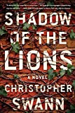 Image of Shadow of the Lions: A Novel