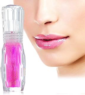 Bálsamo de labios Lip Balm Cuidado De Labios Barra de Labios Acondicionador de labios Hidratación de larga duración ...