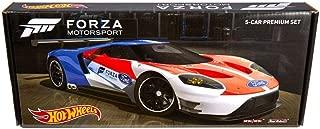 Best hot wheels forza motorsport lamborghini Reviews