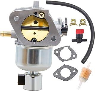 15004-0986 Carburetor for Kawasaki 15004-0986 Carburetor Specific FR651V FS651V 15004-0828 15004-7062 Carburetor