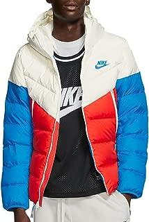 Nike Sportswear Windrunner Down Fill Men's Gilet