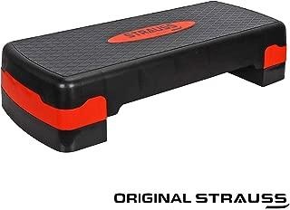 Strauss Aerobic Stepper