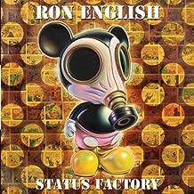 ron english dunny