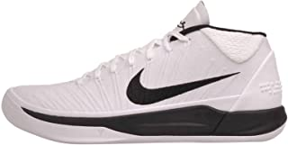 Kobe A.D. Mens Basketball Shoes