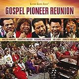 Gospel Pioneer Reunion (Live)