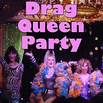 Drag Queen Party, Vol. 1