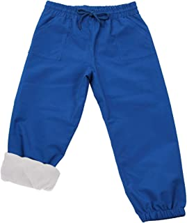Best hiking pants for kids Reviews
