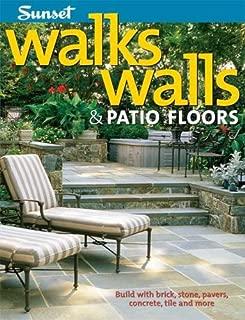 Best granite floor maintenance Reviews
