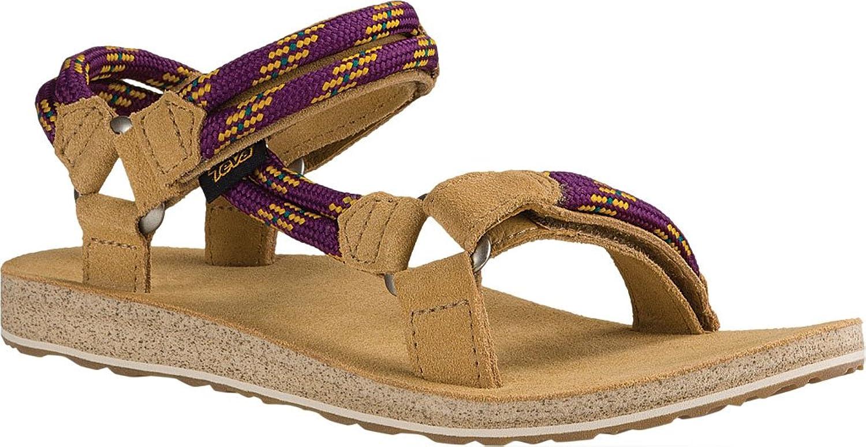 Teva Women's Original Universal Rope Sport Sandal