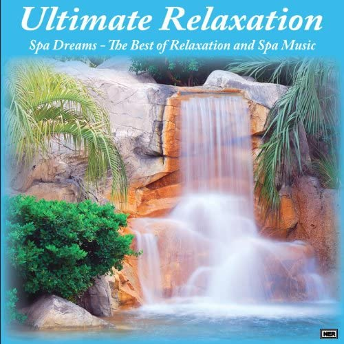 Ultimate Relaxation