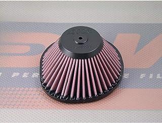 Sport Luftfilter DNA RM Z 450 RL41A 07