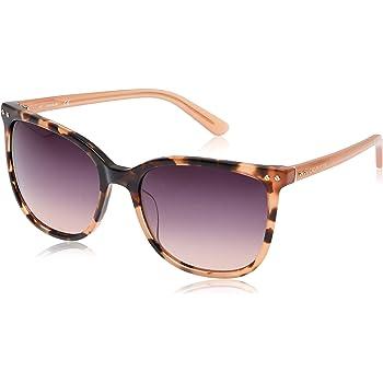 Calvin Klein Damen Sunglasses
