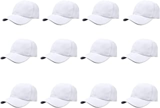 Best family reunion hats Reviews