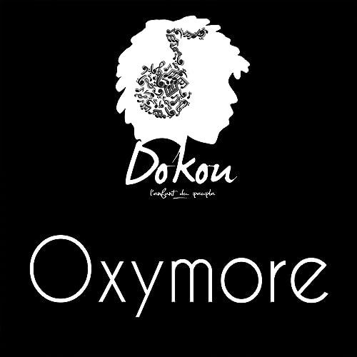 dokou oxymore gratuit