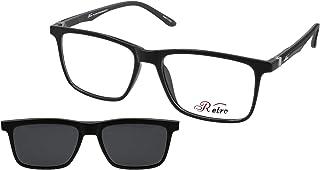 نظارة للرجال من ريترو