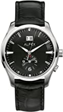 Big Line Watch by Alfex
