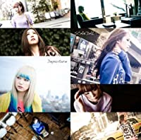 Scandal - Departure (CD+DVD) [Japan LTD CD] ESCL-4185 by Scandal