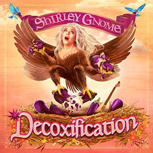 Shirley Gnome