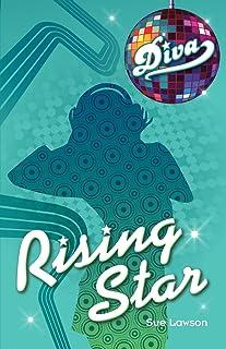 Diva 2: Rising Star