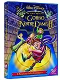 Il gobbo di Notre Dame II - Il segreto della campana