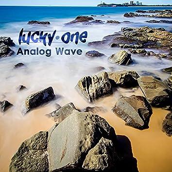 Analog Wave