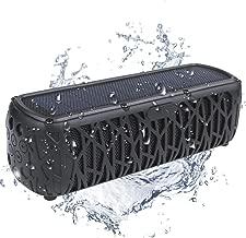 Best eton rugged rukus solar powered bluetooth speaker Reviews