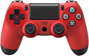Wireless Gamepad Controller for Sony PS4 PlayStation 4