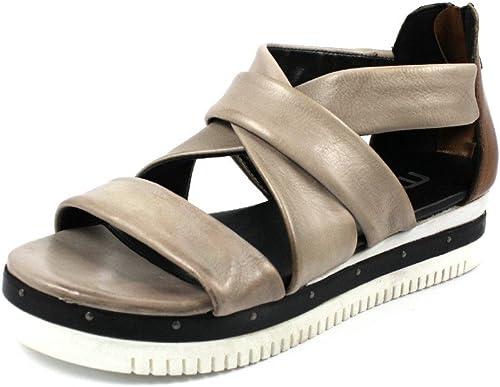 Mjus 752013-201-0001, 752013-201-0001, Sandales Pour Femme  tous les produits sont spéciaux