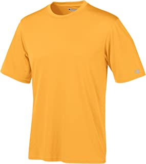 Champion Men's Essential Double Dry Tee