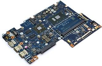 LENOVO Flex 4-1580 IDEAPAD 510-15IKB CORE I7-7500U Laptop Motherboard 5B20M32679