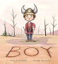 Best boy by phil cummings Reviews