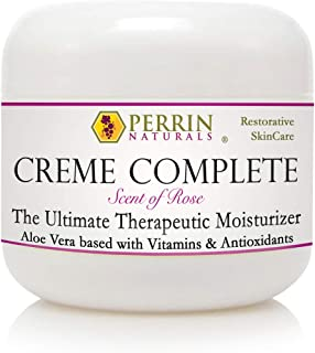 Best complete skin care products Reviews