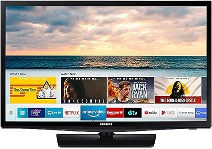 Samsung HD TV 24N4305 - Smart TV de 24