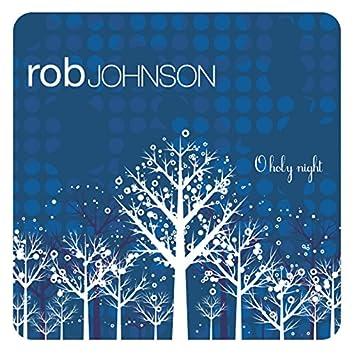 O Holy Night - EP