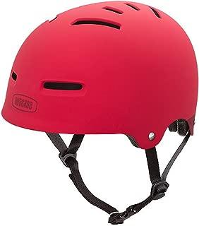 Nutcase - Zone Bike Helmet for Teens and Adults